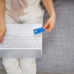 iDEAL behoudt positie als grootste online betaalmiddel