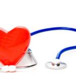 Grote investering Philips in overname maker 3D-hartbeelden