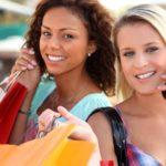'53% van de consumenten wereldwijd wordt zenuwachtig zodra ze hun mobiele telefoon niet binnen handbereik hebben'
