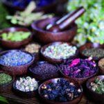 Nieuw van Beauty Supps:Ultra Greens