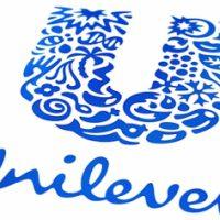 Unilever neemt Italiaans verzorgingsmerk Equilibra over