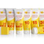 DERMA: pionier in zachte, allergievriendelijke huidverzorging