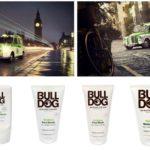 Nieuw in Nederland: Bulldog huidverzorging voor mannen