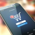 Nederlandse consumenten besteedden € 22,5 miljard online in 2017