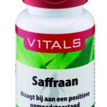 Vitals – Met natuurlijke ingrediënten naar een positieve gemoedstoestand