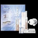 Consumentenbond verkiest Oral-B tot grote winnaar test elektrische tandenborstels