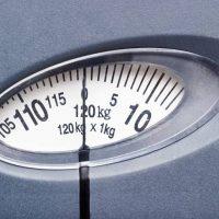 Nieuw voedingssupplement gaat de strijd aan met obesitas