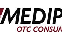 Mediphos OTC Consumer Health B.V. start de gefaseerde overname van de activiteiten van Trophax-OTC B.V.