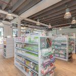 Boots opent nieuwe apotheek in Utrecht