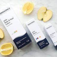 Het AHA-effect: fruitzuur maakt je huid pas echt mooi!