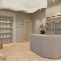Weleda opent 3 City Spa's in Nederland